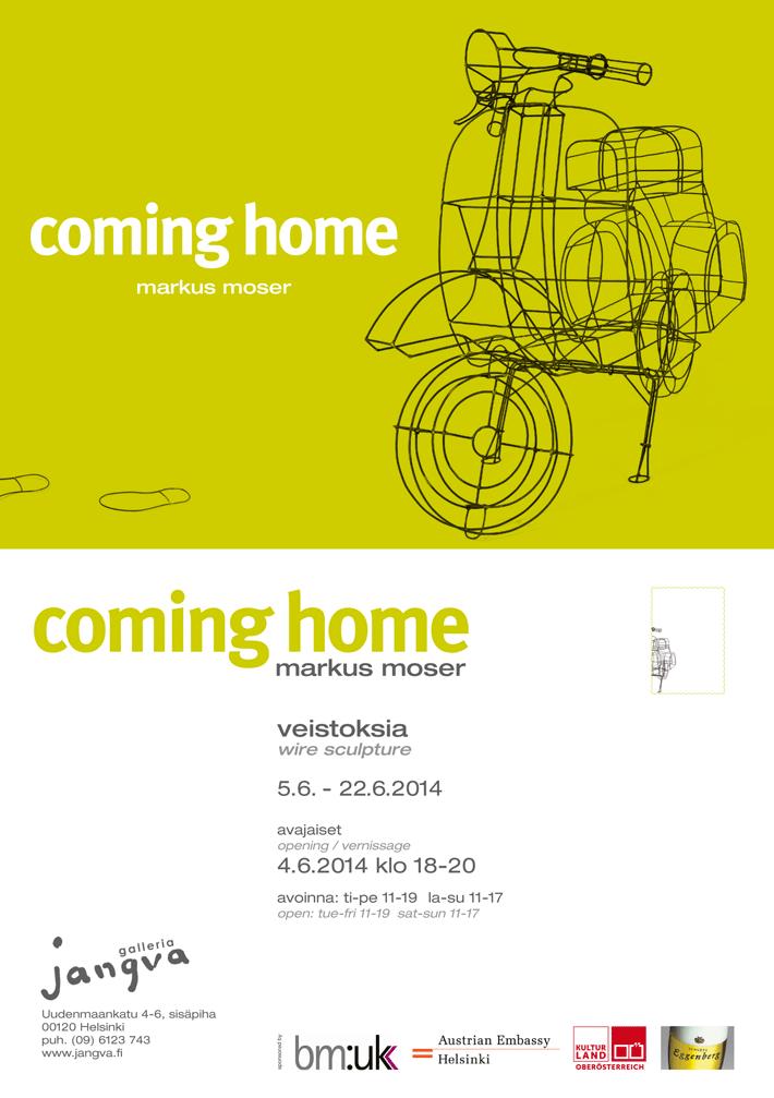 Coming_home_Karten_Finnland