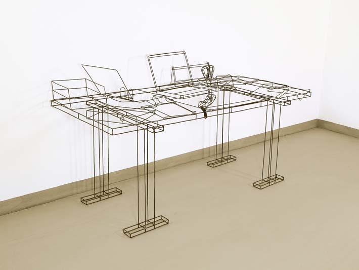 Schreibtisch_1_IMG_0650