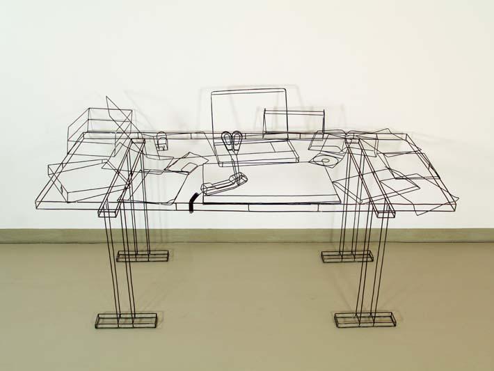 Schreibtisch_2_IMG_0658
