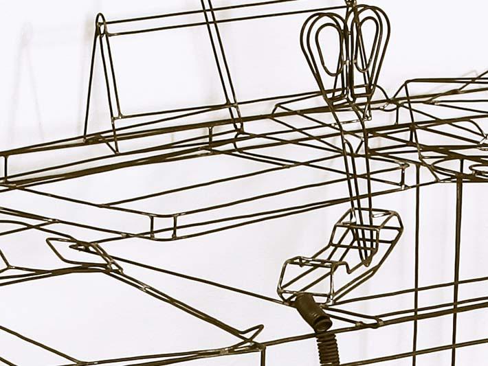 Schreibtisch_3_IMG_0650