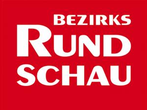 Salzkammergut Rundschau