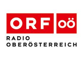 Radio OÖ