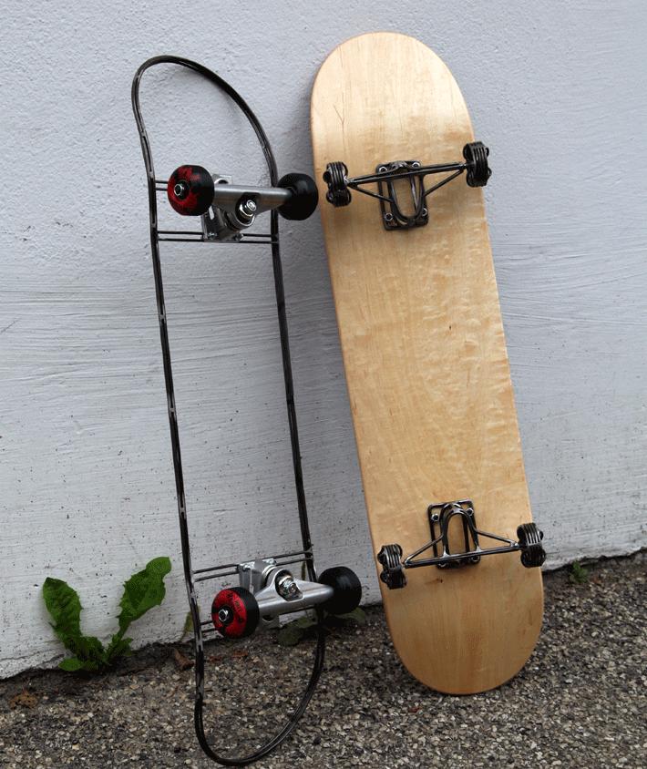 Skateboards_1_4829
