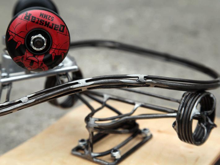 Skateboards_2_4841