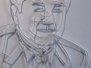 MKW Portrait Karl Niederndorfer, 2020